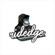 Ridedge Graphics