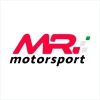 MRmotorsport