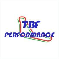 TbfPerformance