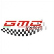 GMC Racing